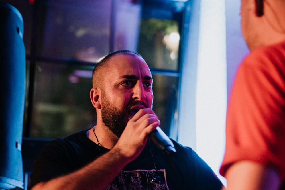 motorres-rap-hiphop-musik-koeln-wearecity-atheneadiapouli-hariman-59.jpg