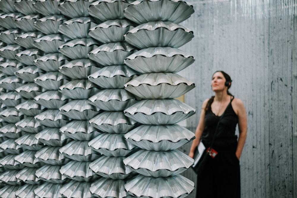 artcologne-kunst-guide-galerien-koeln-wearecity-atheneadiapouli-hariman-1.jpg