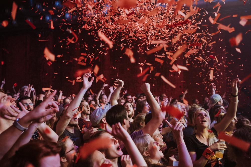 querbeat-musik-brasspop-karneval-koeln-wearecity-atheneadiapouli-hariman-58.jpg