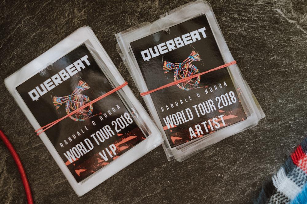 querbeat-musik-brasspop-karneval-koeln-wearecity-atheneadiapouli-hariman-20.jpg