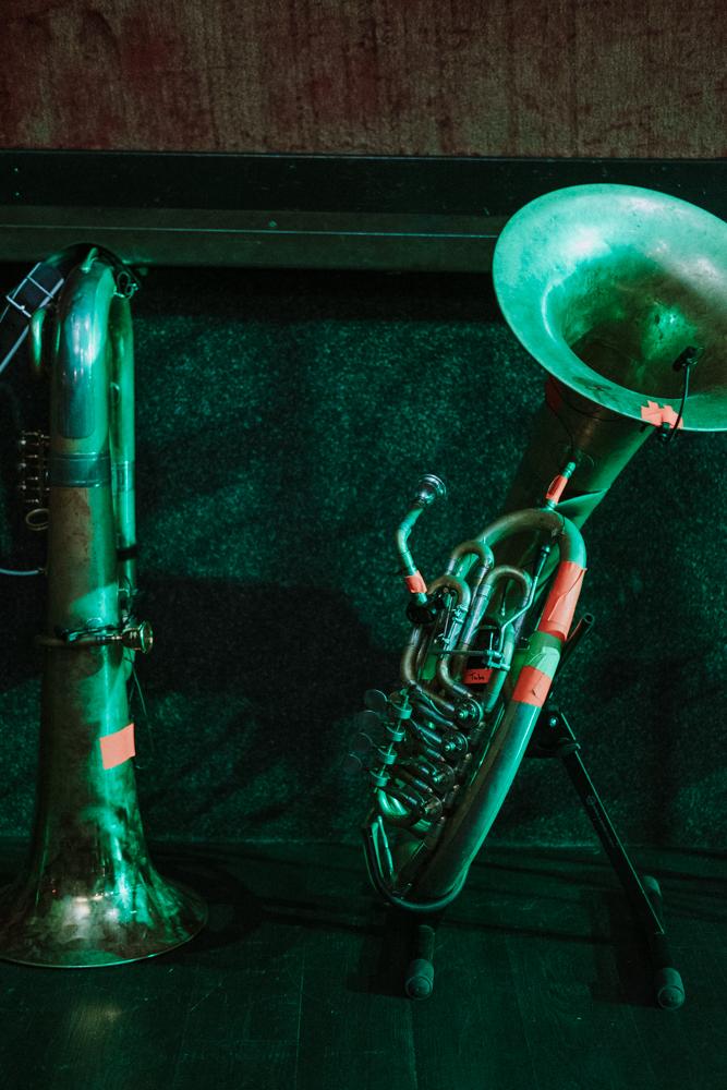 querbeat-musik-brasspop-karneval-koeln-wearecity-atheneadiapouli-hariman-34.jpg