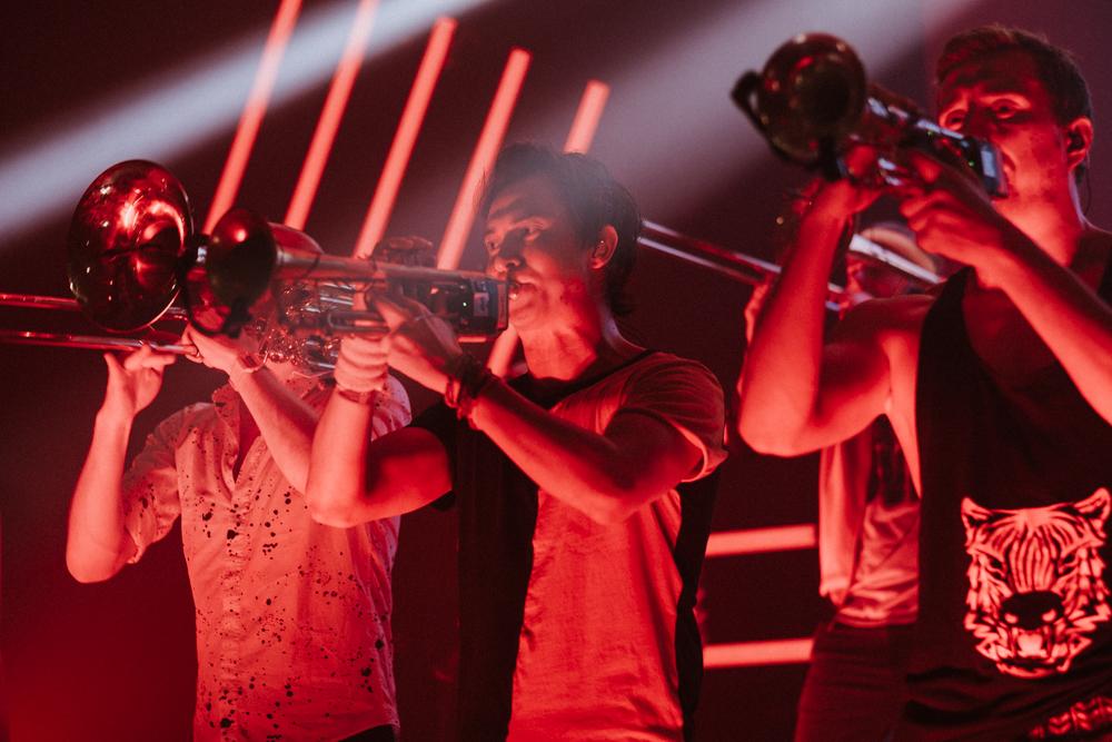 querbeat-musik-brasspop-karneval-koeln-wearecity-atheneadiapouli-hariman-50.jpg