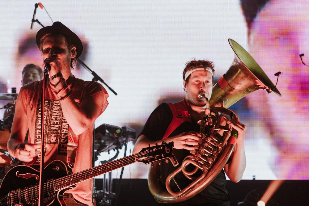 querbeat-musik-brasspop-karneval-koeln-wearecity-atheneadiapouli-hariman-77.jpg