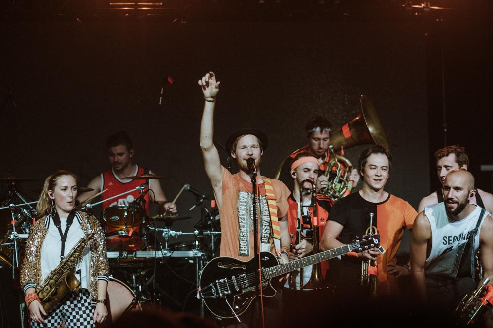 querbeat-musik-brasspop-karneval-koeln-wearecity-atheneadiapouli-hariman-90.jpg