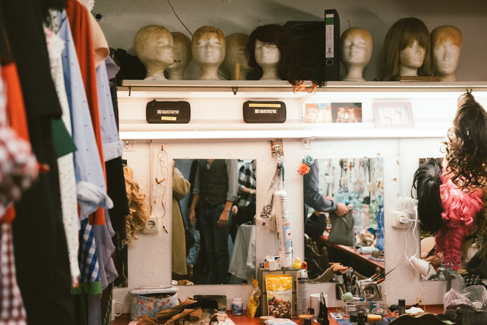 scala-theater-karneval-koeln-wearecity-atheneadiapouli-hariman-5.jpg