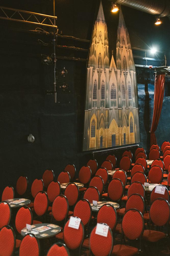 scala-theater-karneval-koeln-wearecity-atheneadiapouli-hariman-21.jpg