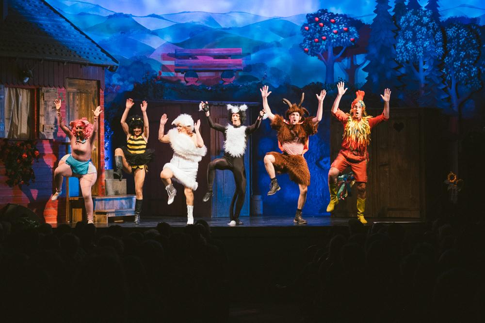 scala-theater-karneval-koeln-wearecity-atheneadiapouli-hariman-45.jpg
