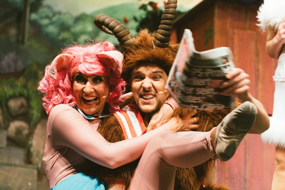 scala-theater-karneval-koeln-wearecity-atheneadiapouli-hariman-54.jpg