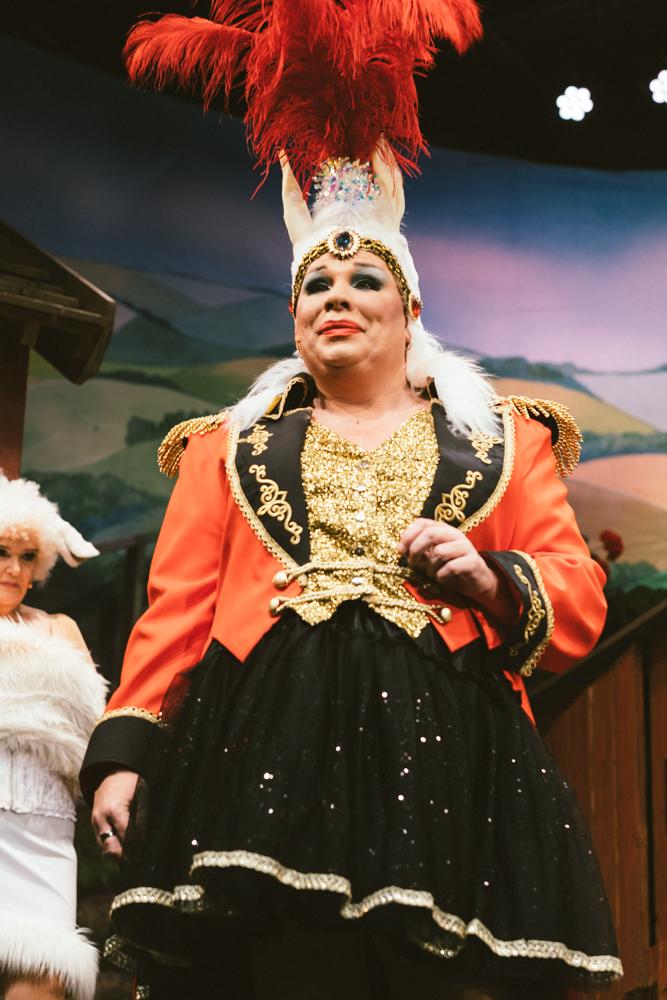 scala-theater-karneval-koeln-wearecity-atheneadiapouli-hariman-55.jpg