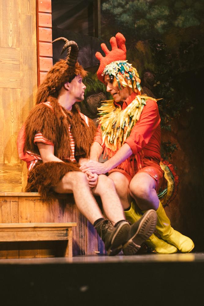 scala-theater-karneval-koeln-wearecity-atheneadiapouli-hariman-53.jpg