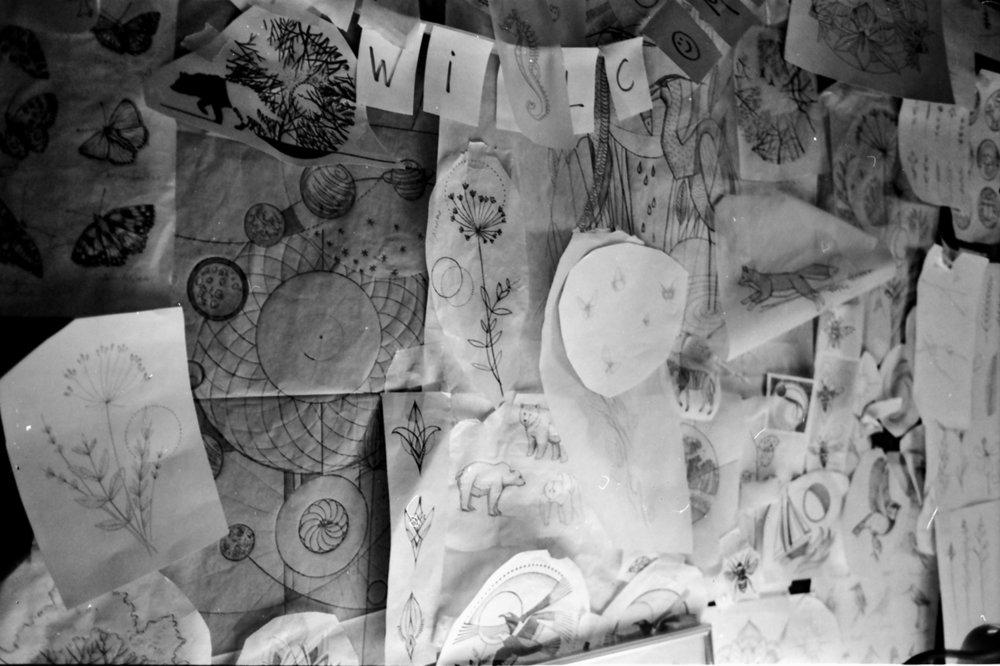 wearecity_wearecolorful_paularoesch_koeln_david_heyer_18.jpg