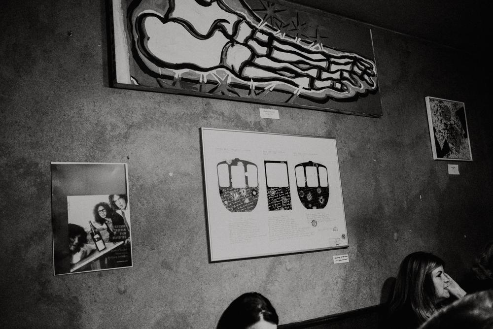 museumsnacht-2018-kunst-koeln-wearecity-atheneadiapouli-hariman-3.jpg
