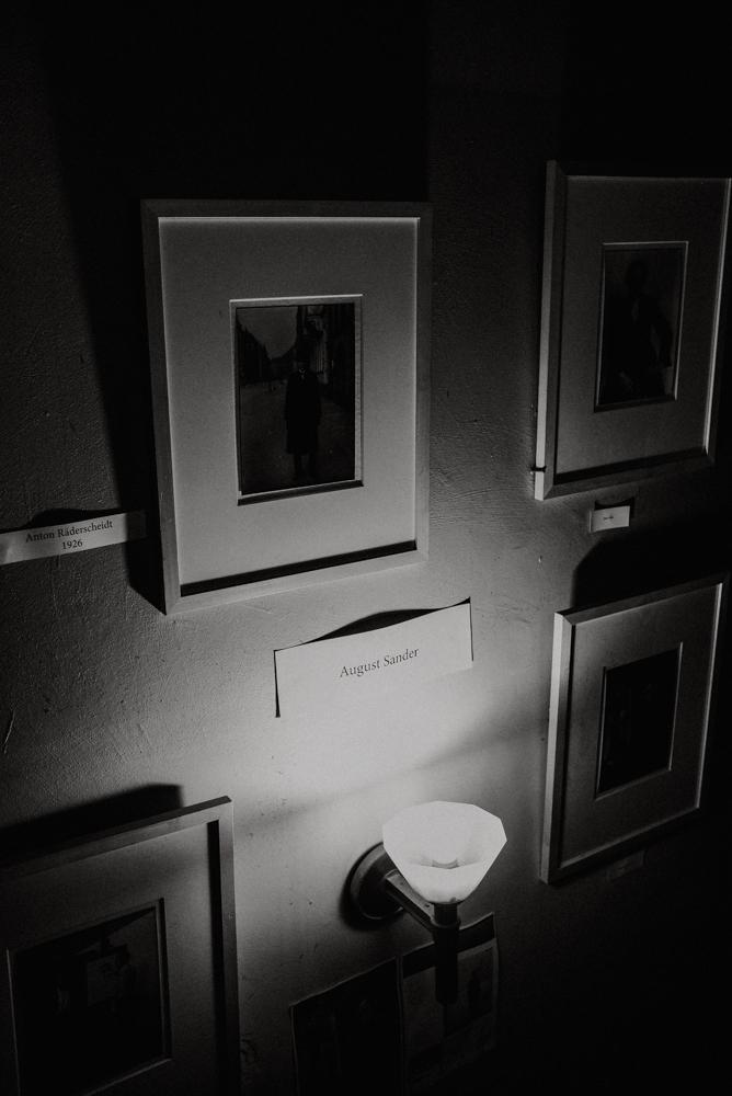 museumsnacht-2018-kunst-koeln-wearecity-atheneadiapouli-hariman-4.jpg