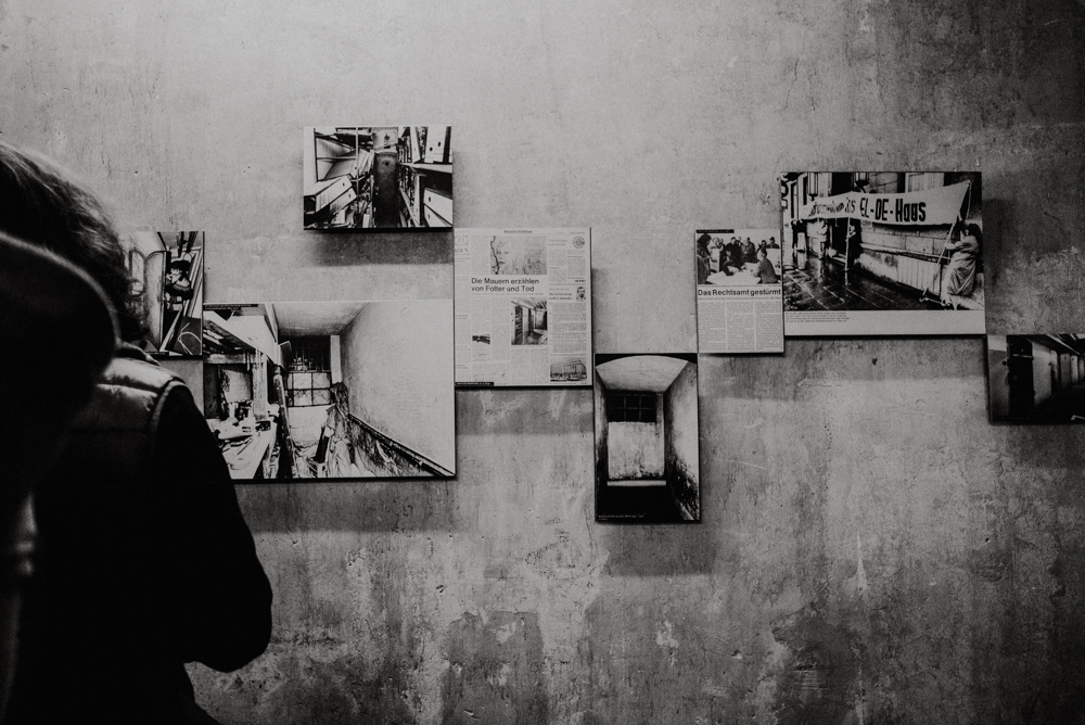museumsnacht-2018-kunst-koeln-wearecity-atheneadiapouli-hariman-8.jpg