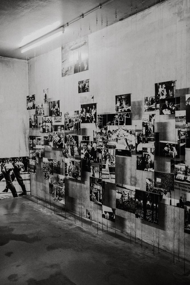 museumsnacht-2018-kunst-koeln-wearecity-atheneadiapouli-hariman-11.jpg