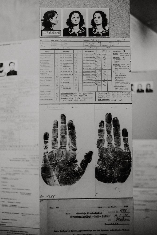 museumsnacht-2018-kunst-koeln-wearecity-atheneadiapouli-hariman-13.jpg