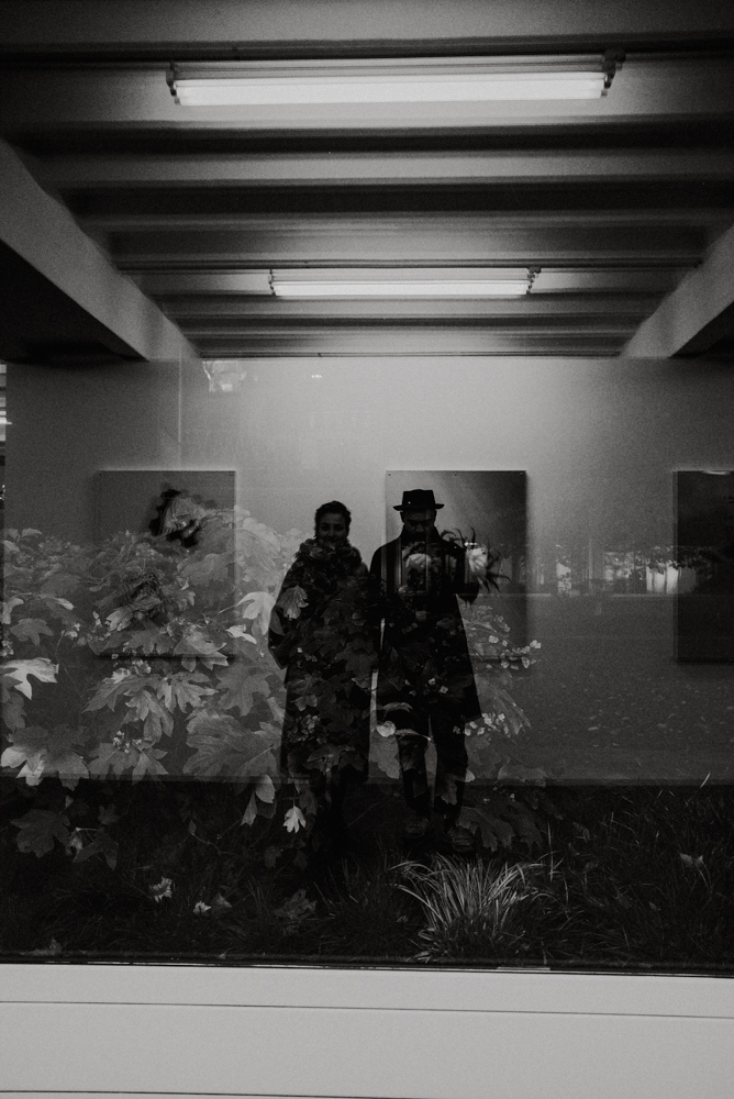 museumsnacht-2018-kunst-koeln-wearecity-atheneadiapouli-hariman-19.jpg