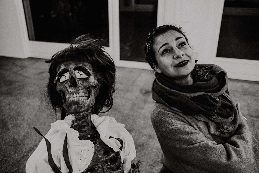 museumsnacht-2018-kunst-koeln-wearecity-atheneadiapouli-hariman-20.jpg
