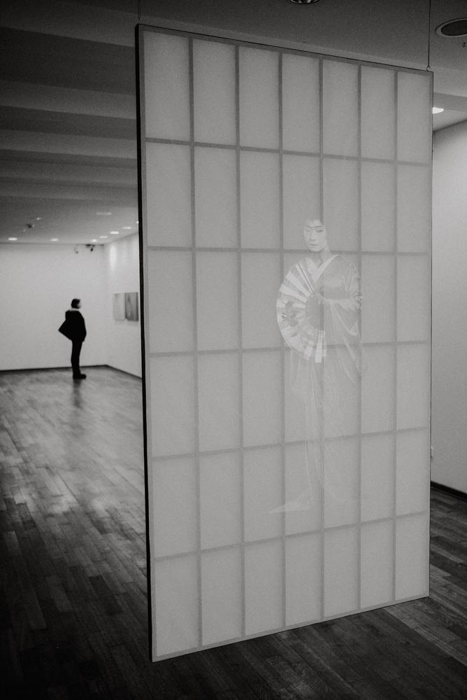 museumsnacht-2018-kunst-koeln-wearecity-atheneadiapouli-hariman-26.jpg