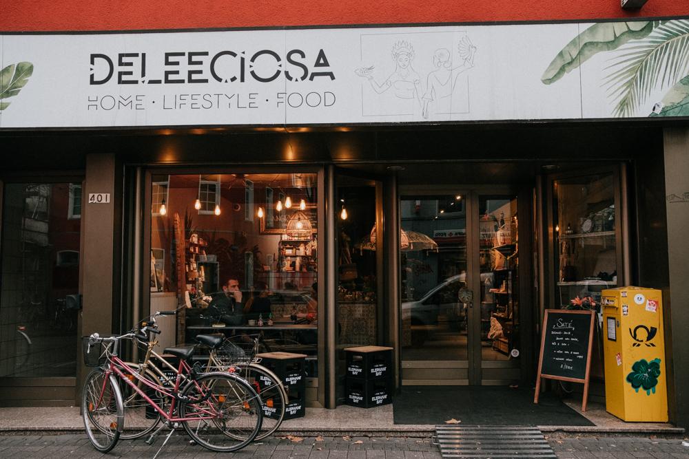 deleeciosa-cafe-deli-gastro-koeln-wearecity-atheneadiapoulihariman-19.jpg
