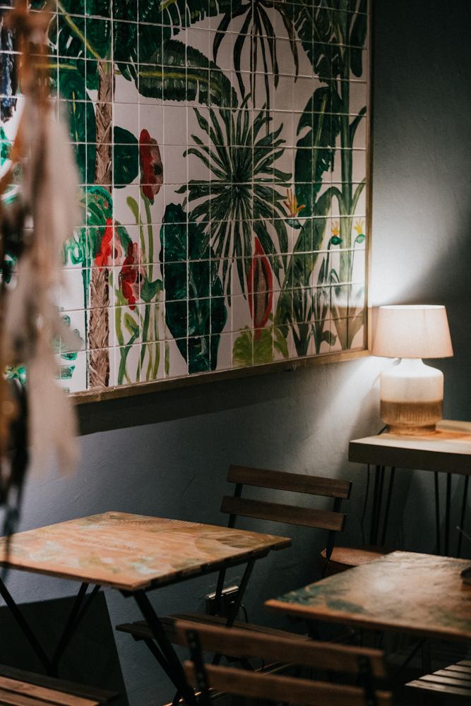 deleeciosa-cafe-deli-gastro-koeln-wearecity-atheneadiapoulihariman-31.jpg