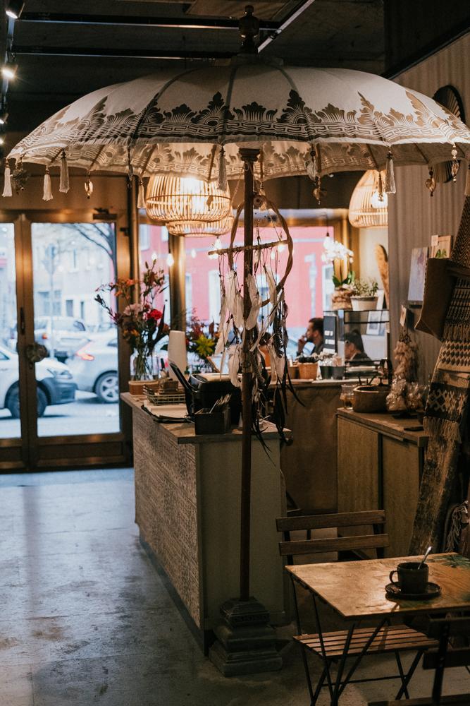deleeciosa-cafe-deli-gastro-koeln-wearecity-atheneadiapoulihariman-35.jpg