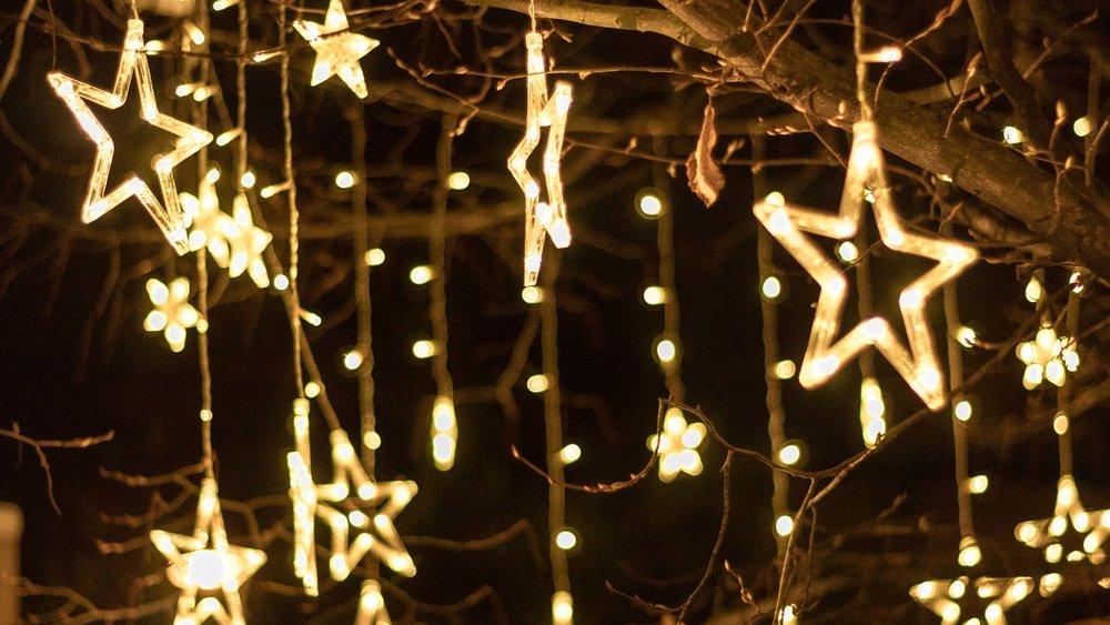 alternative_weihnachtsmaerkte_herbrands_wearecity_koeln4.jpg (1 von 1).jpg