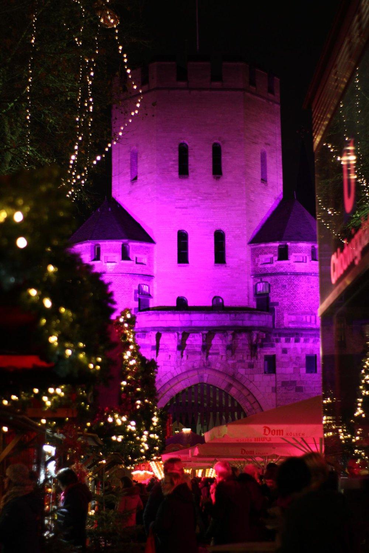 alternative_weihnachtsmärkte_chlodwigplatz_wearecity_koeln1.jpg (1 von 1).jpg