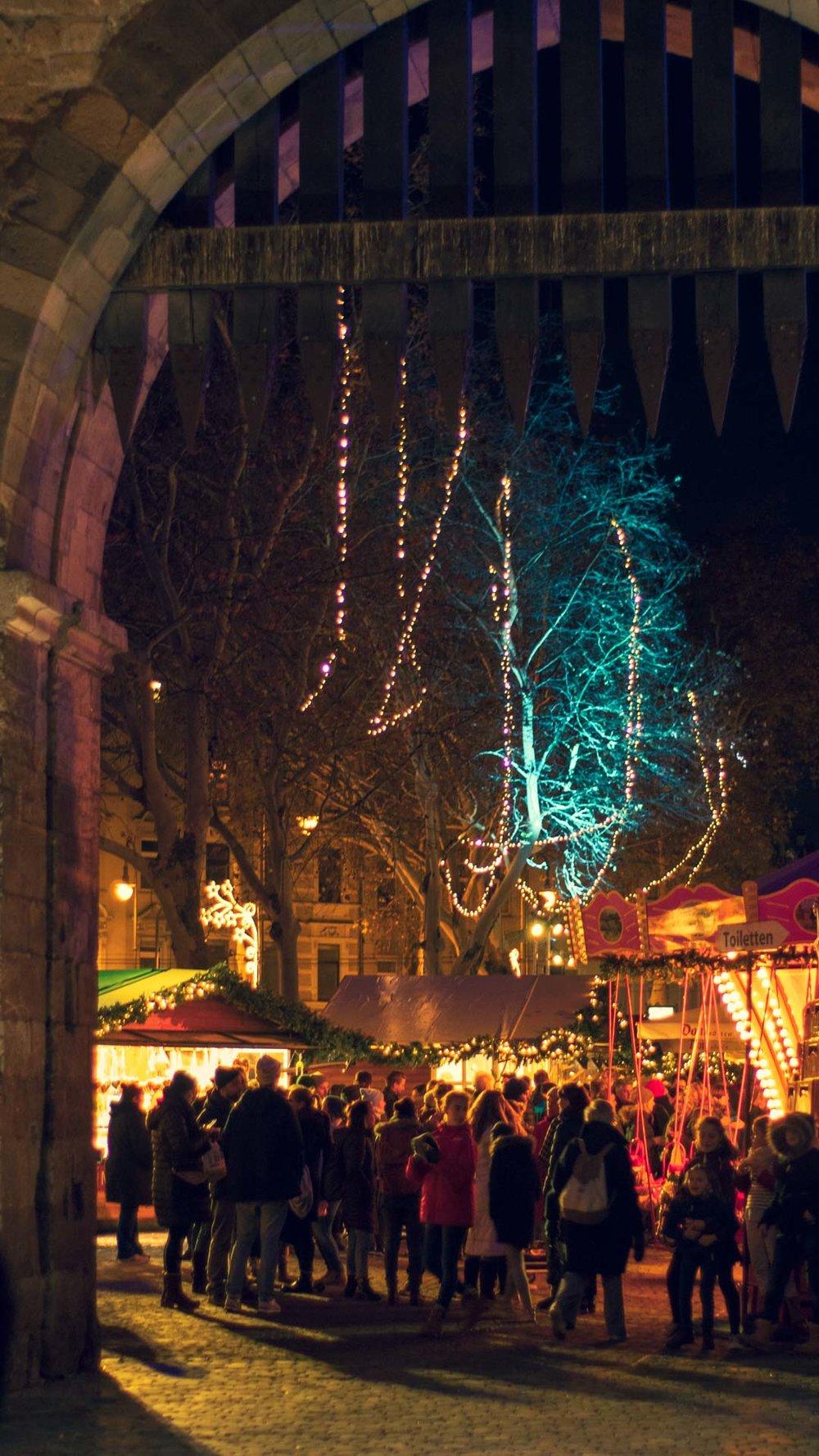 alternative_weihnachtsmaerkte_chlodwigplatz_wearecity_koeln11.jpg (1 von 1).jpg