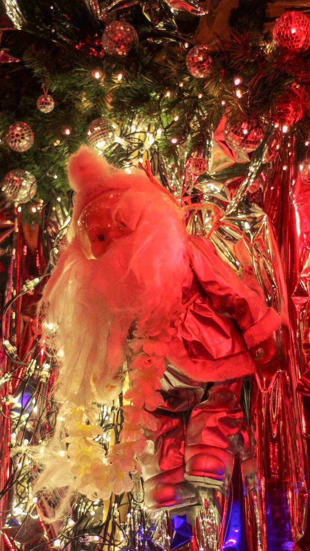 alternative_weihnachtsmaerkte_chlodwigplatz_wearecity_koeln3.jpg (1 von 1).jpg