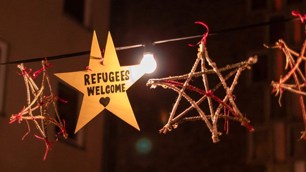 alternative_weihnachtsmaerkte_lutherkirche_wearecity_koeln17.jpg (1 von 1).jpg