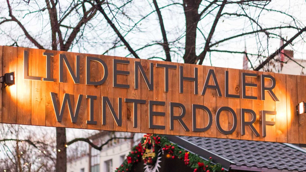 alternative_weihnachtsmaerkte_lindenthal_wearecity_koeln9.jpg (1 von 1).jpg