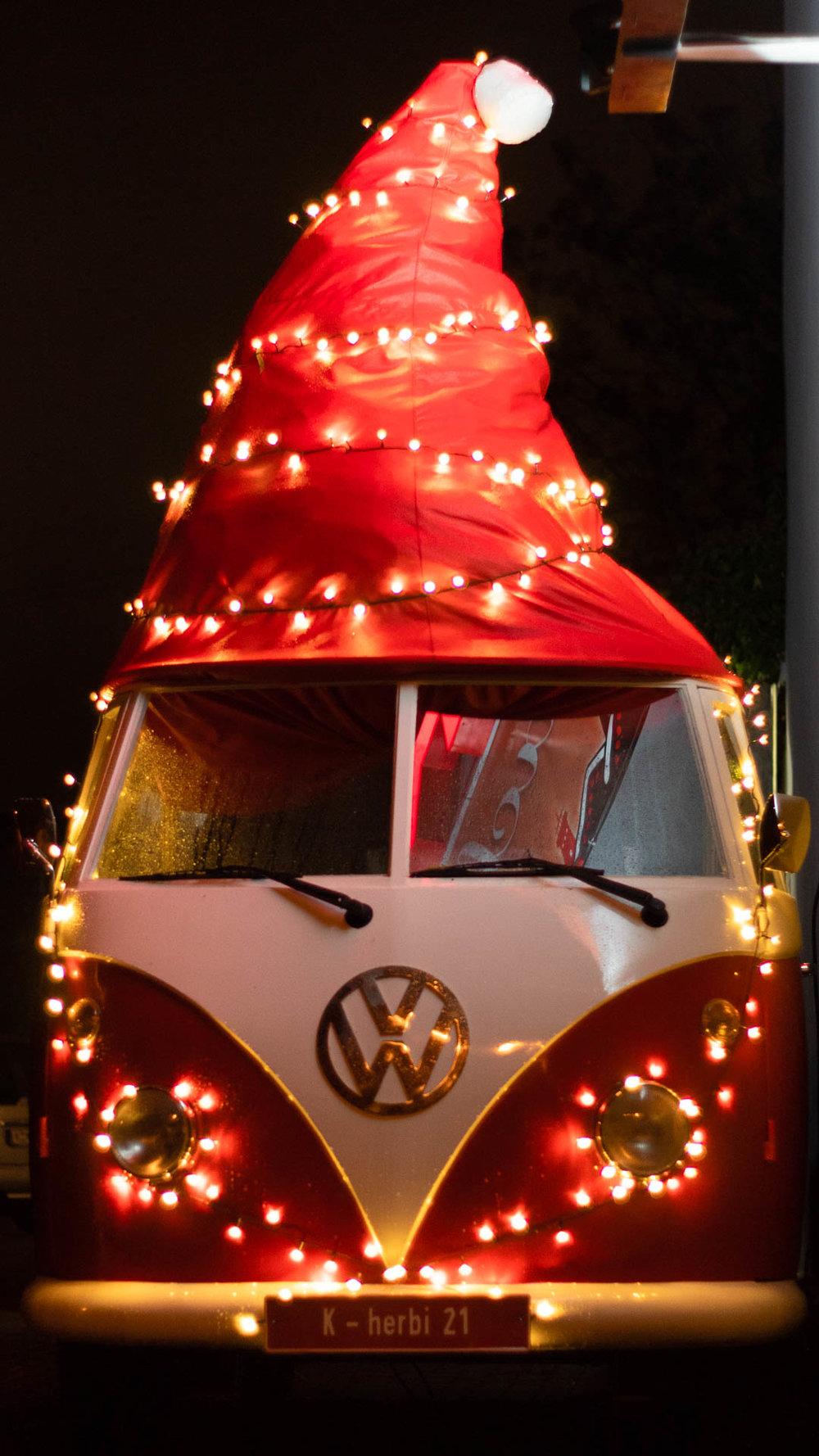 alternative_weihnachtsmaerkte_herbrands_wearecity_koeln5.jpg (1 von 1).jpg