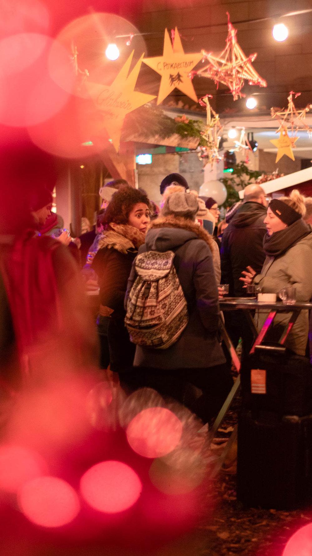 alternative_weihnachtsmaerkte_lutherkirche_wearecity_koeln6.jpg (1 von 1).jpg