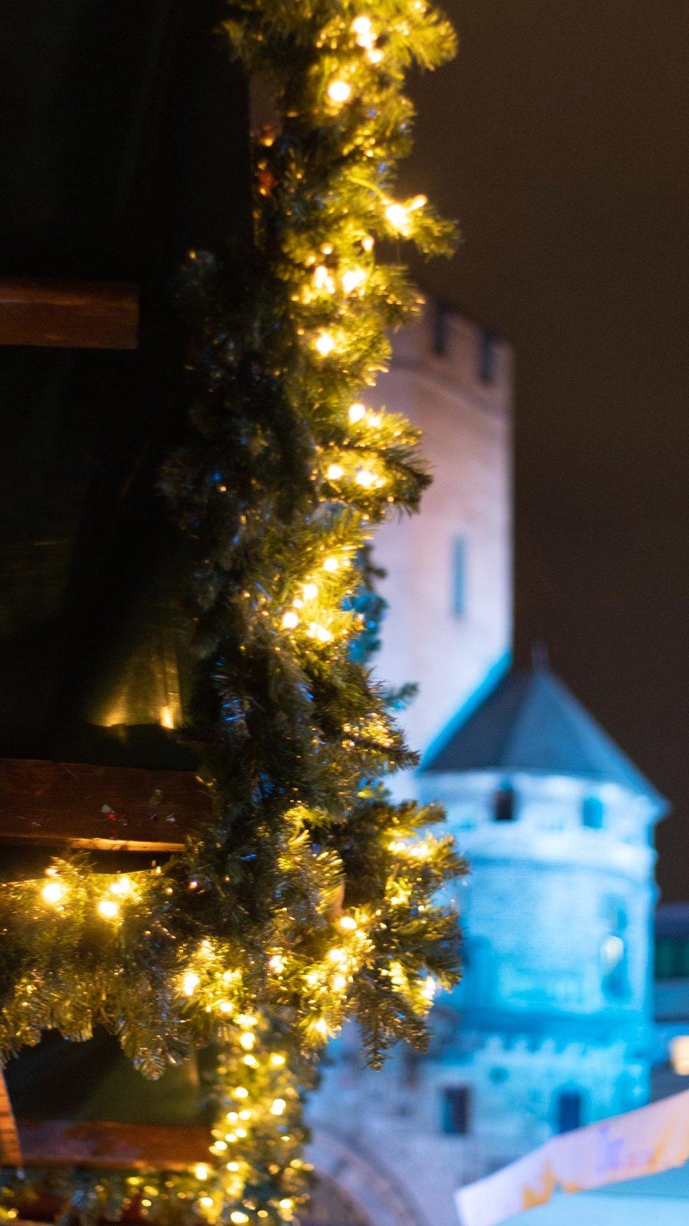 alternative_weihnachtsmaerkte_chlodwigplatz_wearecity_koeln9.jpg (1 von 1).jpg