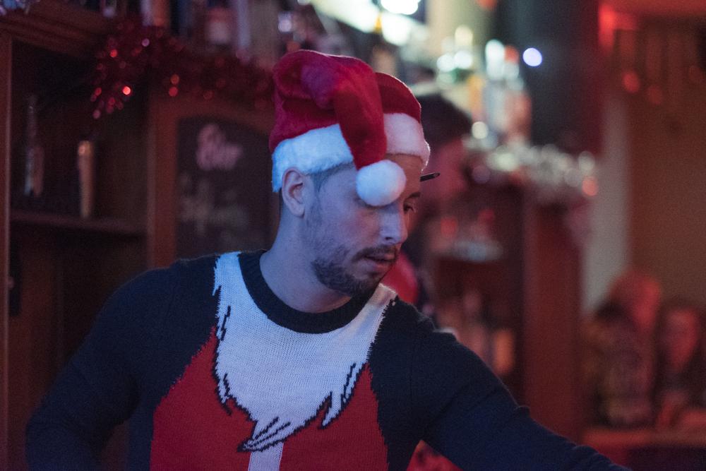 ugly-sweater-party-gaffel-koeln-wearecity-2018-atheneadiapoulihariman-16.jpg