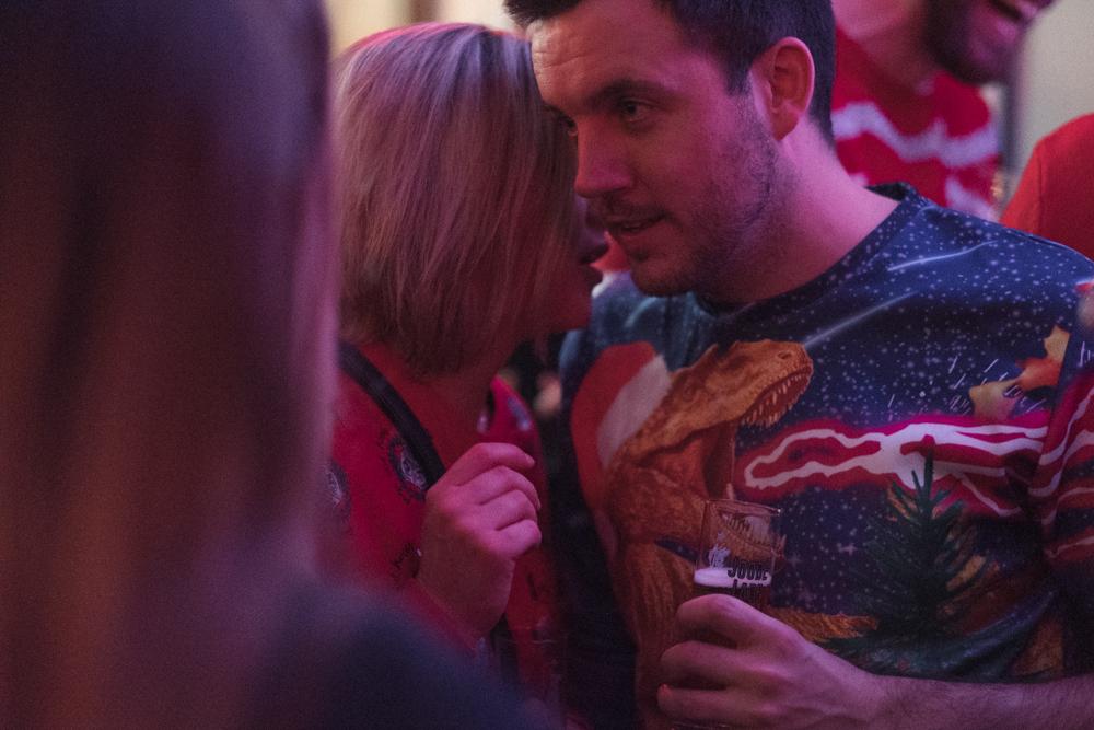 ugly-sweater-party-gaffel-koeln-wearecity-2018-atheneadiapoulihariman-19.jpg