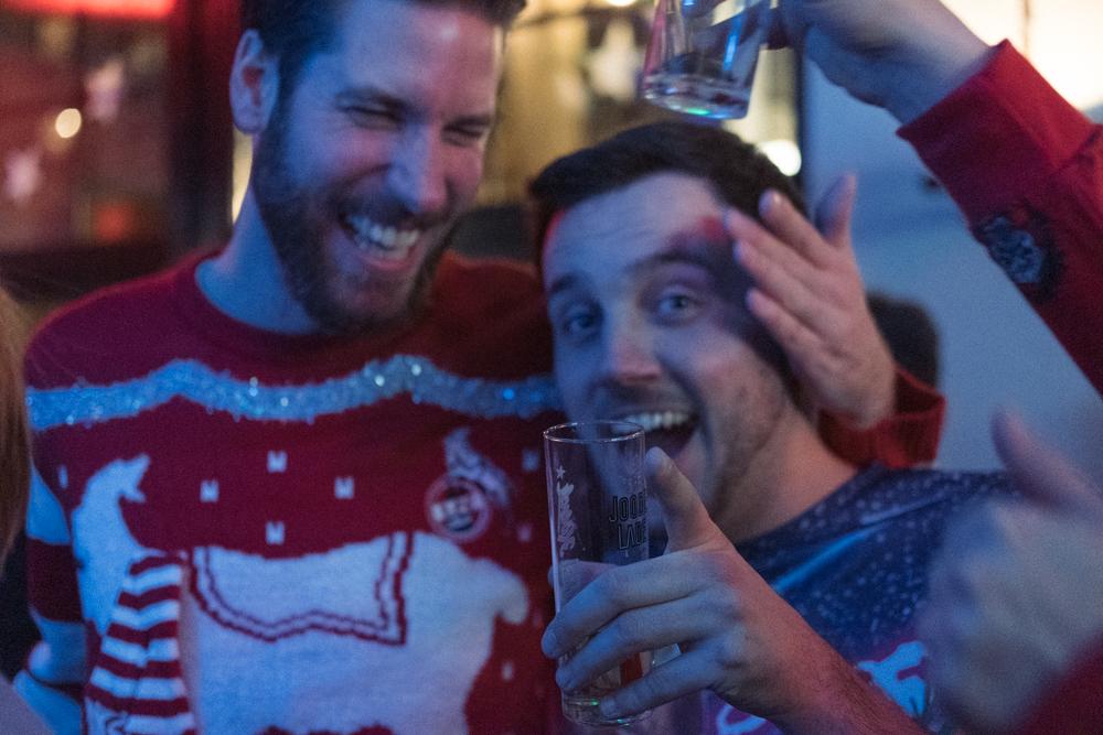 ugly-sweater-party-gaffel-koeln-wearecity-2018-atheneadiapoulihariman-7.jpg