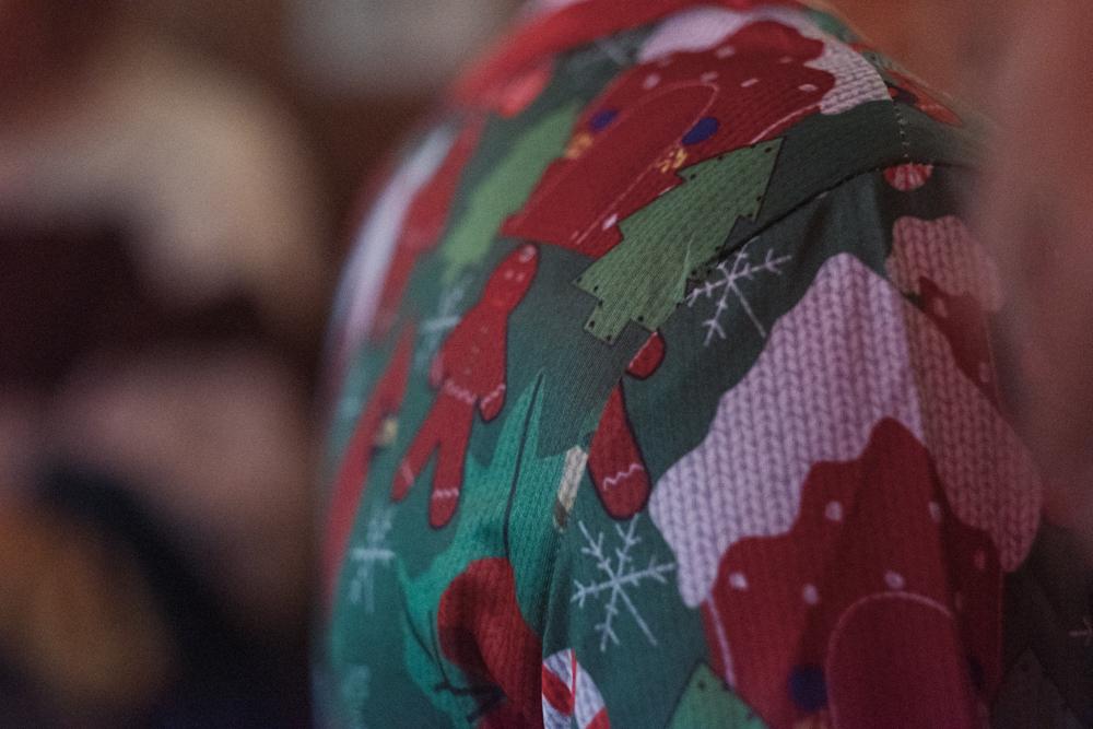 ugly-sweater-party-gaffel-koeln-wearecity-2018-atheneadiapoulihariman-9.jpg
