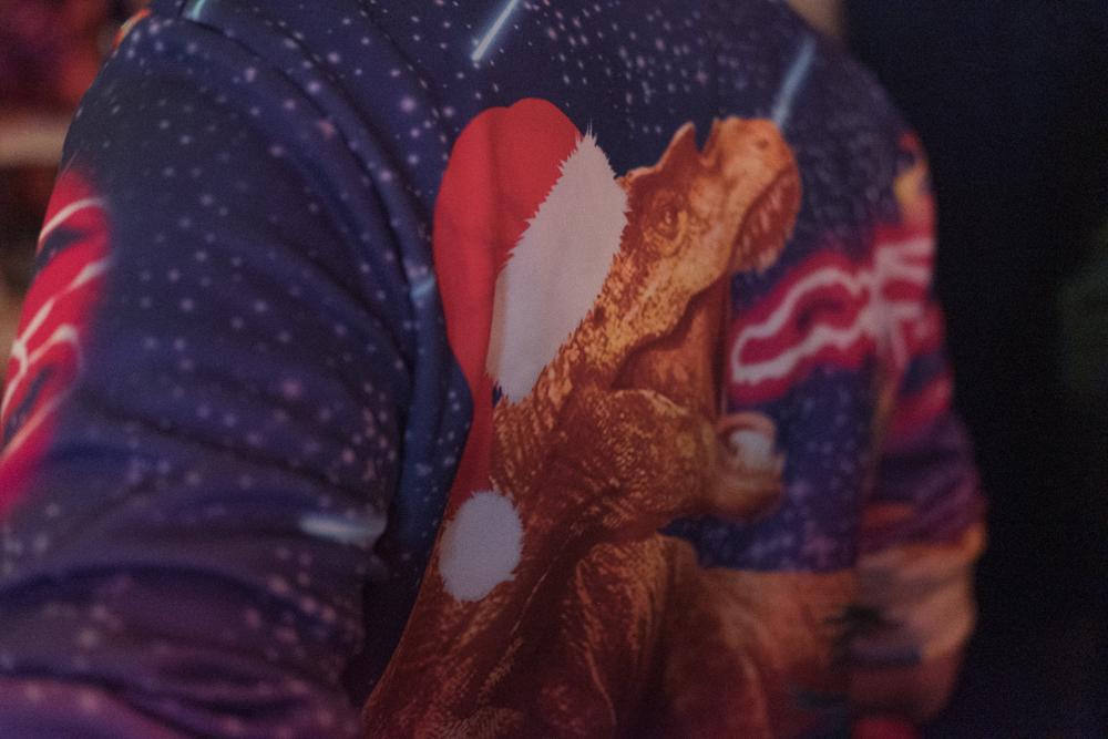 ugly-sweater-party-gaffel-koeln-wearecity-2018-atheneadiapoulihariman-36.jpg