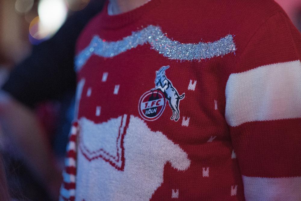 ugly-sweater-party-gaffel-koeln-wearecity-2018-atheneadiapoulihariman-12.jpg