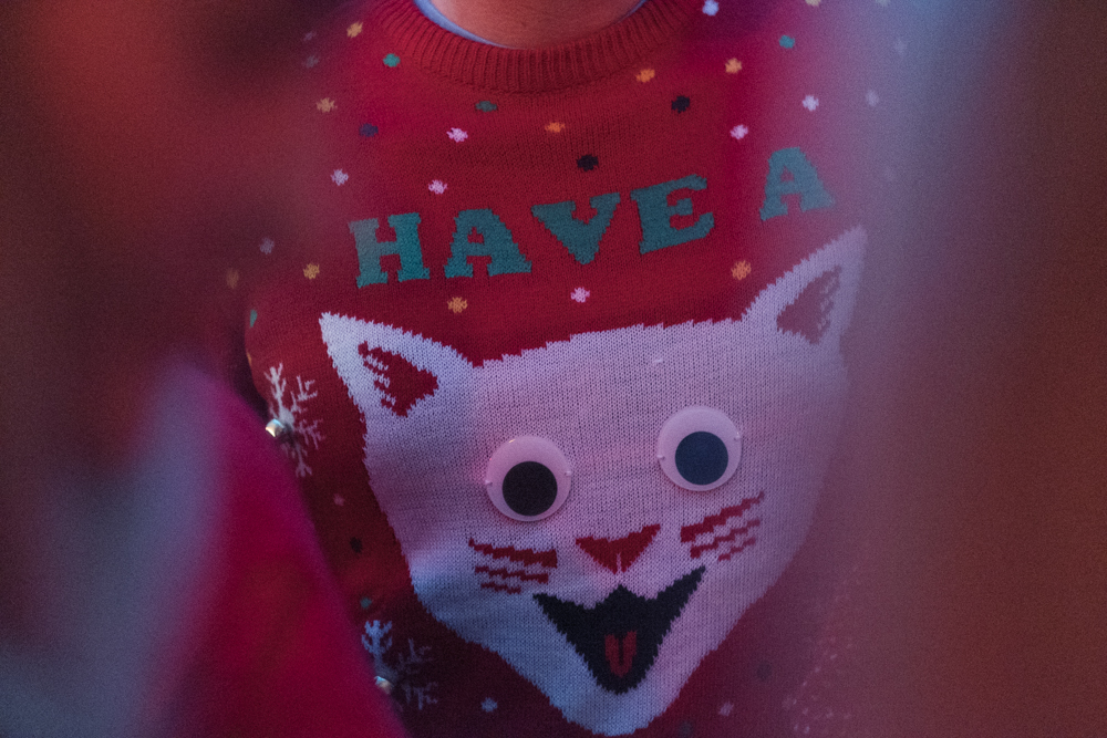 ugly-sweater-party-gaffel-koeln-wearecity-2018-atheneadiapoulihariman-10.jpg