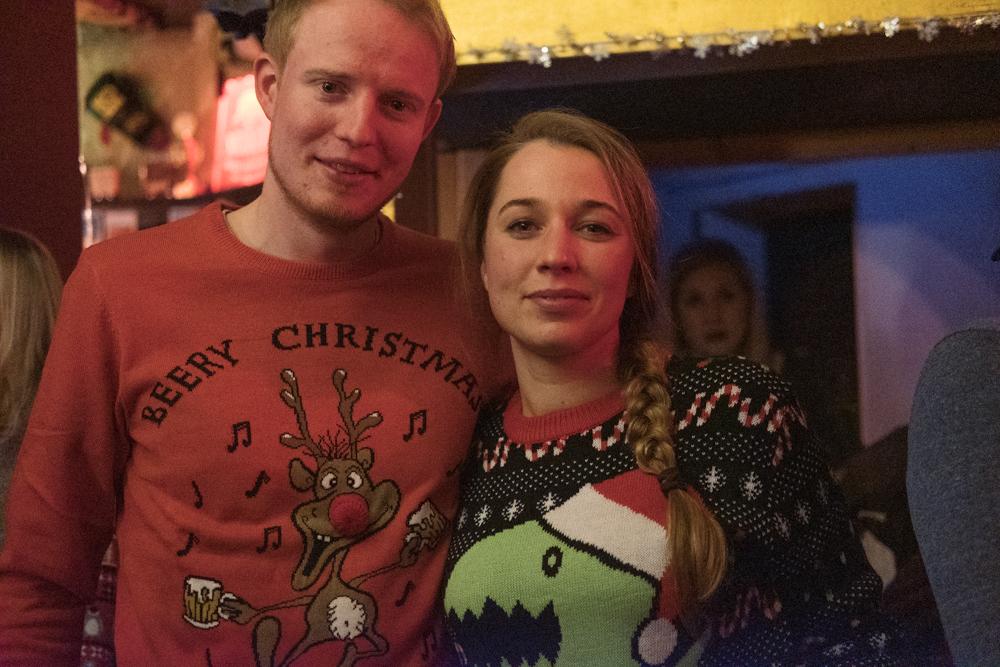 ugly-sweater-party-gaffel-koeln-wearecity-2018-atheneadiapoulihariman-52.jpg