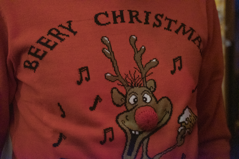 ugly-sweater-party-gaffel-koeln-wearecity-2018-atheneadiapoulihariman-53.jpg