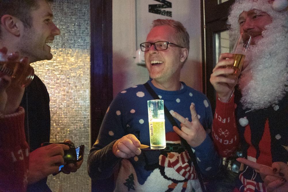 ugly-sweater-party-gaffel-koeln-wearecity-2018-atheneadiapoulihariman-41.jpg