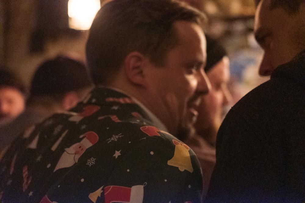 ugly-sweater-party-gaffel-koeln-wearecity-2018-atheneadiapoulihariman-61.jpg