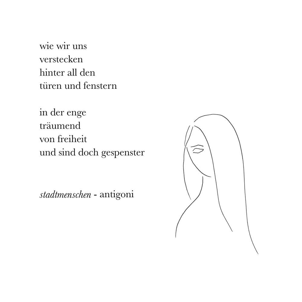 poem1_.jpg