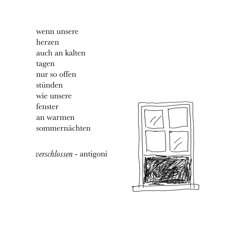 poem3_.jpg