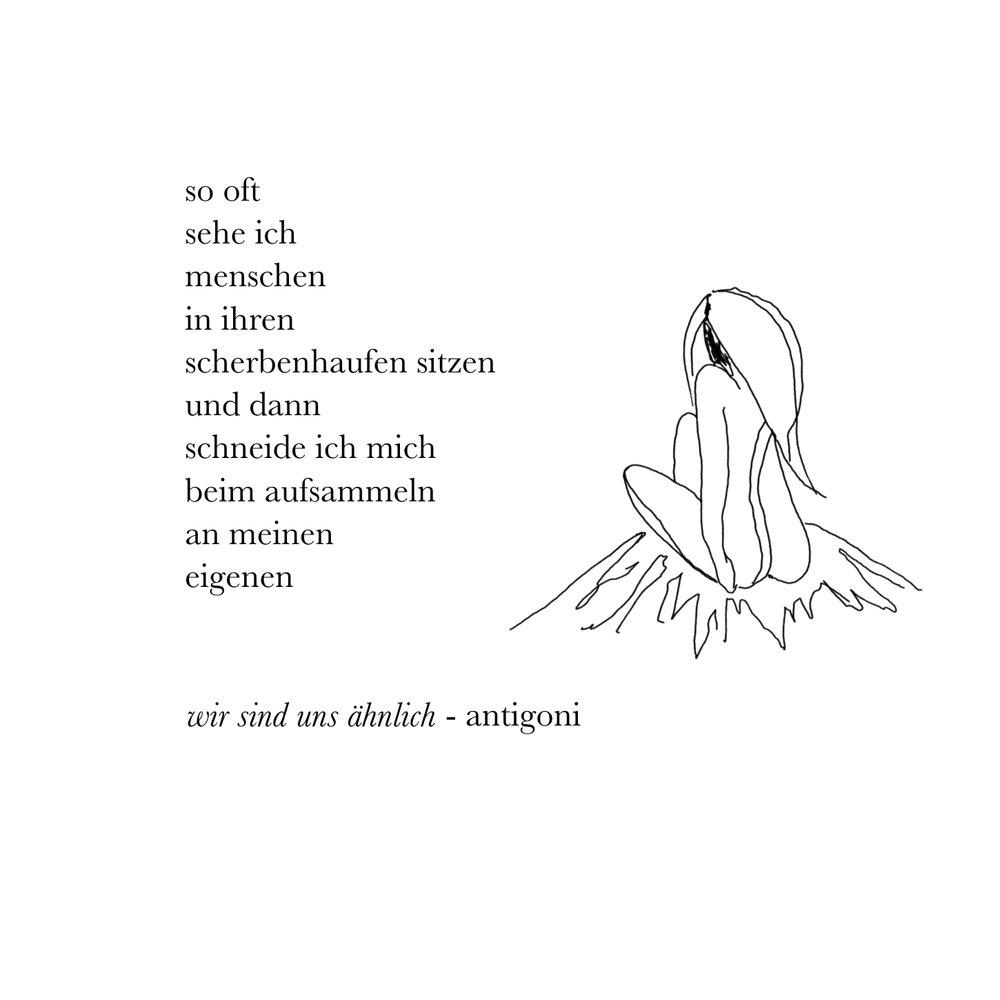 poem6_.jpg