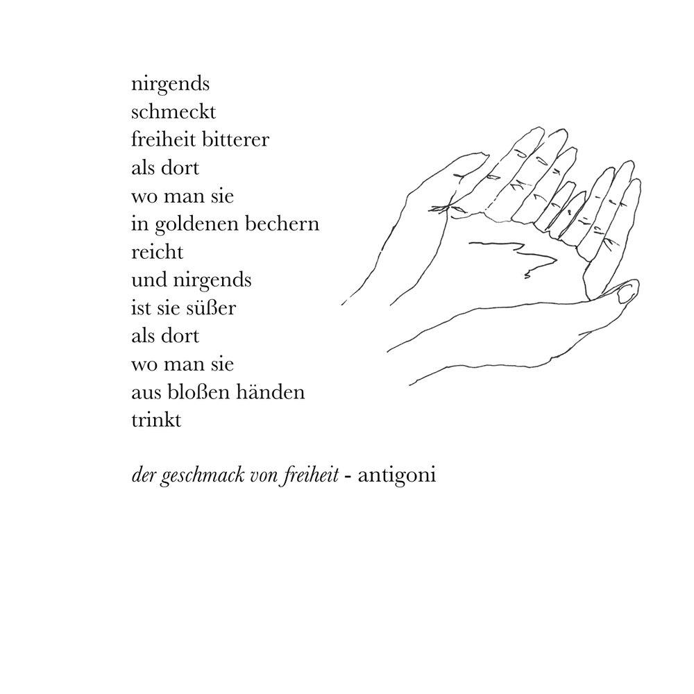 poem9_.jpg